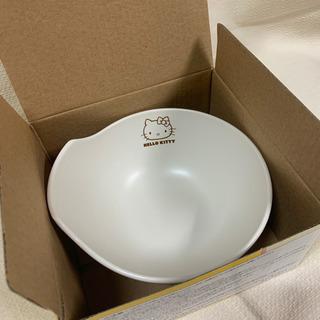 ハローキティ 小鉢