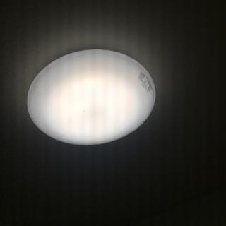 募集中 日立 hitachi 照明 リモコン付 LEC-AH80C