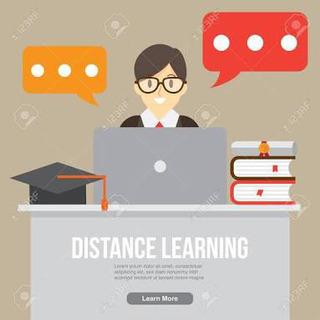 オンライン学習&家庭教師 🎵生徒募集中