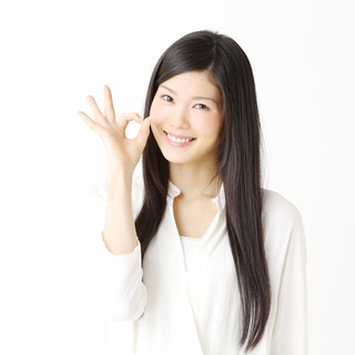 東京都青梅市の大手家電量販店内での美容・健康器具の販売スタッフ