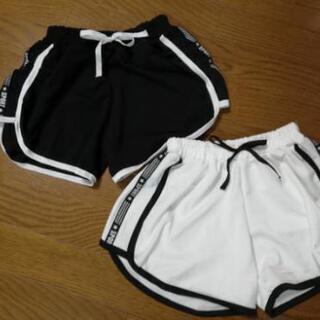 スポーツの洋服