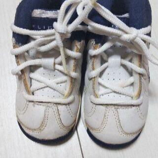 11cm 靴