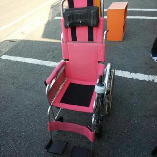 値下げ。 電動車椅子
