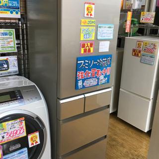 2015年製 Panasonic パナソニック 426L冷蔵庫 ...