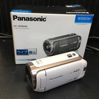 極美品 2016年製 Panasonic パナソニック デジダル...