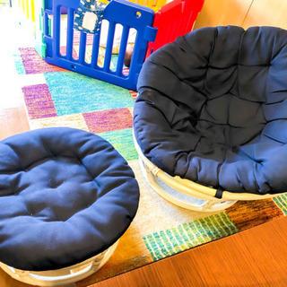1人掛けソファ 椅子 チェア