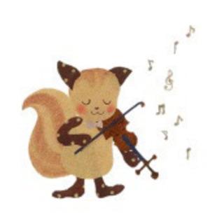 護国寺駅徒歩3分【ヴァイオリンレッスン無料体験実施中♪】