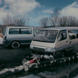 紋別郡限定!困っている廃車・不動車 買取ります!