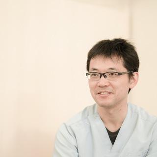 鍼灸師セミナー★今更聞けない鍼の基本★資格はあるけど鍼をやってい...