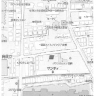 ★貸土地★ 豊中市曽根南町 3.7坪 #資材置き場 #トラック駐...