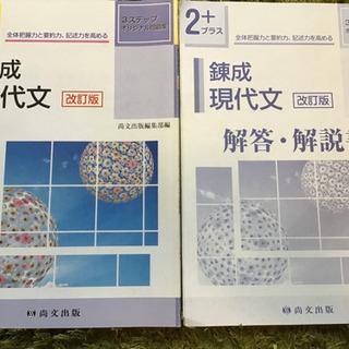 錬成現代文(改訂版)