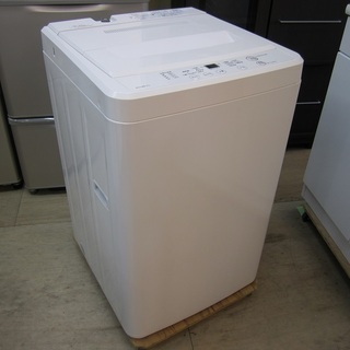 無印良品 6.0㎏ ステンレス槽 全自動洗濯機 AQW-MJ60...