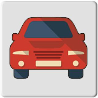 車のフロントガラス交換!HELP!