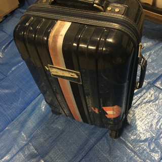 スーツケース 旅行カバン