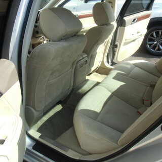 フーガ 350XV 車検2年付き 走行4万4千キロ 乗り出し45万円 令和2年度の自動車税 消費税込み - 中古車
