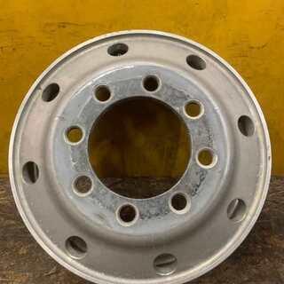 BS トラックホイール 22.5x7.50 1本 8HPC…