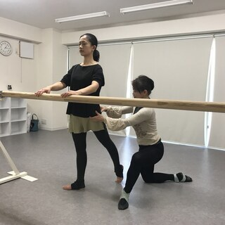 Stage Art Company 30代〜シニア  舞台(ダン...
