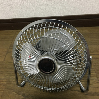 NICOH  15cmメタルファン NA-MF151