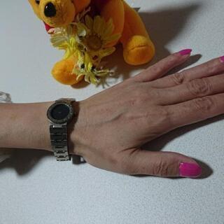 BVLGARI腕時計女性。