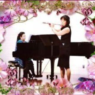 ピアノ、絶対音感、リトミック、ボーカル、ボイストレーニング…