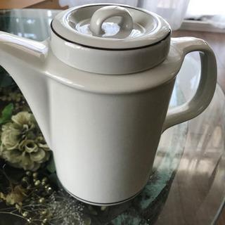 アラビア フェニカ コーヒー ポット