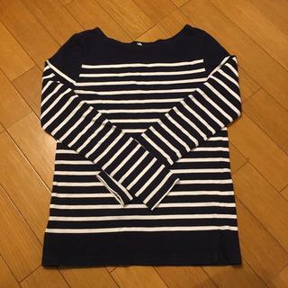 春 ニット 服 セーター 4枚セット - 広島市