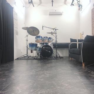 レンタルスタジオ&パーティーなど