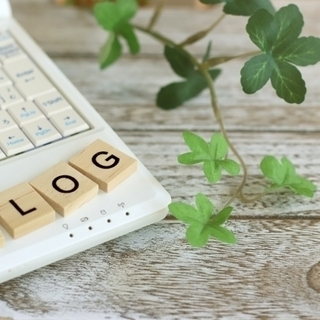 【副業ブログ】アクセスや収益が思うように上がらないと悩んでませんか?