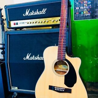 初心者歓迎!【音楽交流会&ギター教室】 新しくギターを始めた方、...