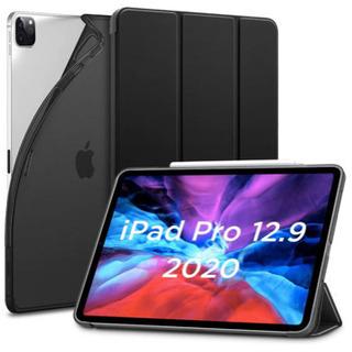 新品★ iPad Pro12.9 ケース 2020 オートスリー...