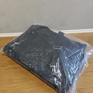 防具袋 新品未使用