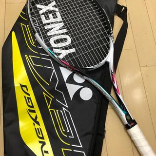 テニスラケットセット