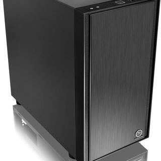 ゲーミングPC  RTX2060 i3 9100f SSD 1TB