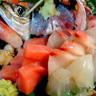 ★始めてみませんか料理を♪魚の卸し方や和食の基本・包丁の研…