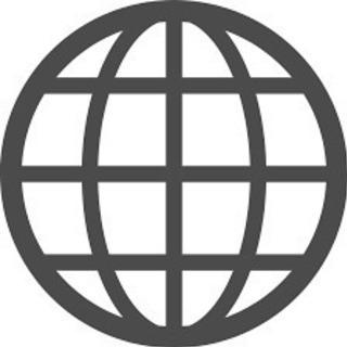 【お家のインターネットネット光回線接続/Wifi接続機 新…