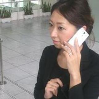 [派]大手クレジットカード決裁サービスの法人営業/札幌市