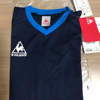 【新品】半袖 Tシャツ 150 男児 定価2000円 半額…