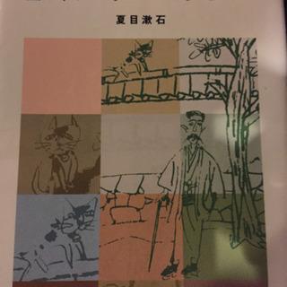 開放空間で英語を勉強しませんか?吉野福祉館に変更致しました。