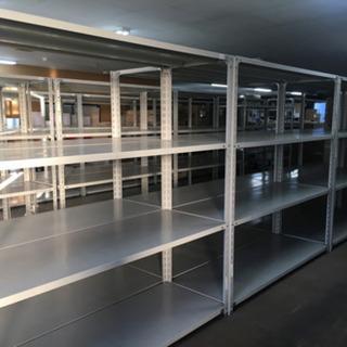 貸し倉庫・一時置き・倉庫レンタル・空きスペースお貸しいたします。...
