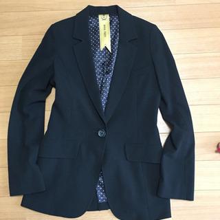 Royal Party テーラードジャケット Sサイズ