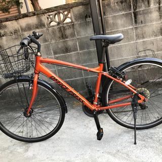 あと3日!!自転車売ります
