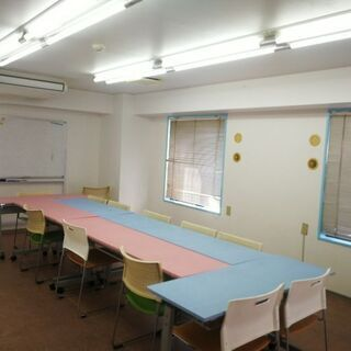 川口レンタル教室