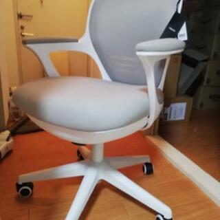 オフィスチェア 事務椅子 訳けあり