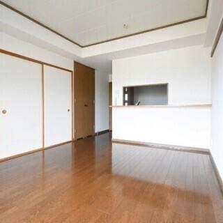 【初期費用は家賃と保険】東松山市、大人気3LDK募集出ました♪【...