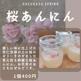 桜あんにん🌸
