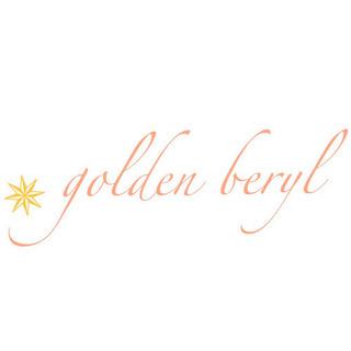 golden berylです♪ボイストレーニングをしています!