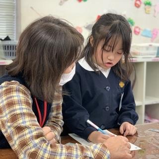 大阪市立淀川区内小学校いきいき活動室パート募集
