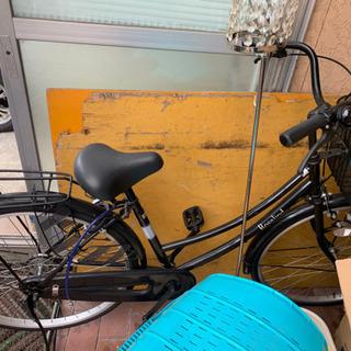 自転車 福岡県北九州市小倉南区