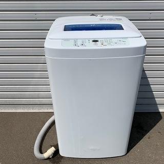 【No.775】洗濯機 Haier 2015年製(4.2Kg)