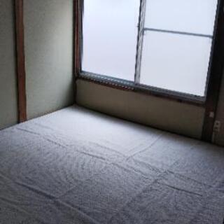 さいたま市見沼区南中野、契約金0円家賃30000円